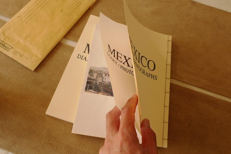 mexico_02