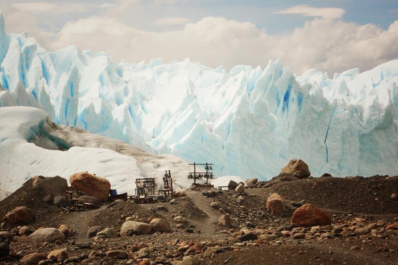patagonia_05