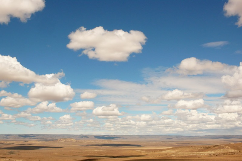 patagonia_08