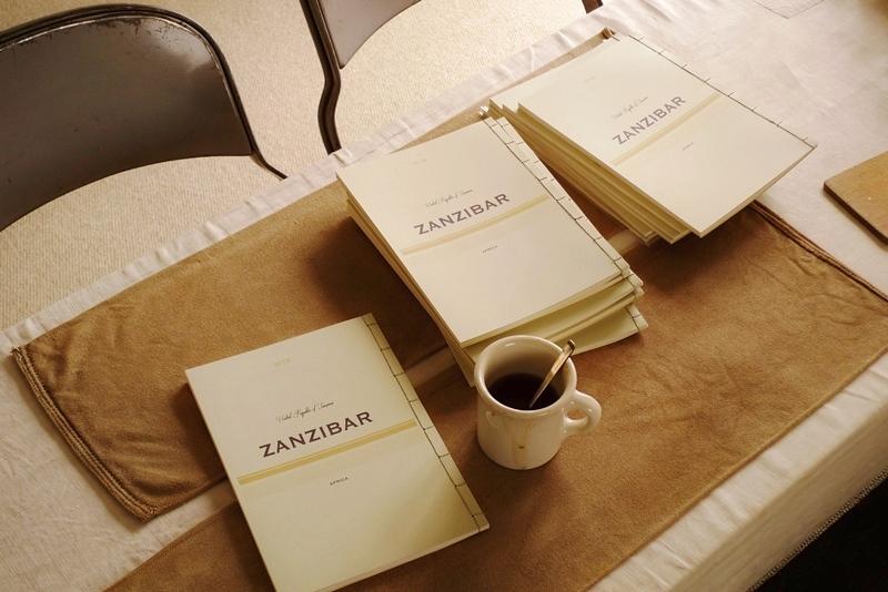 zanzibar_01