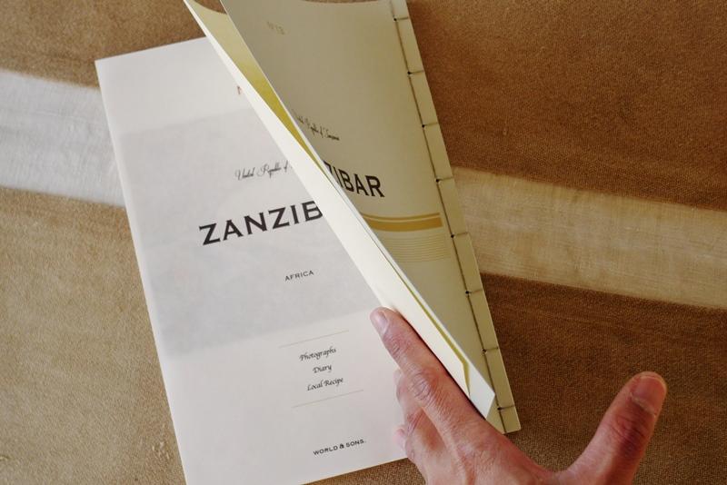 zanzibar_02